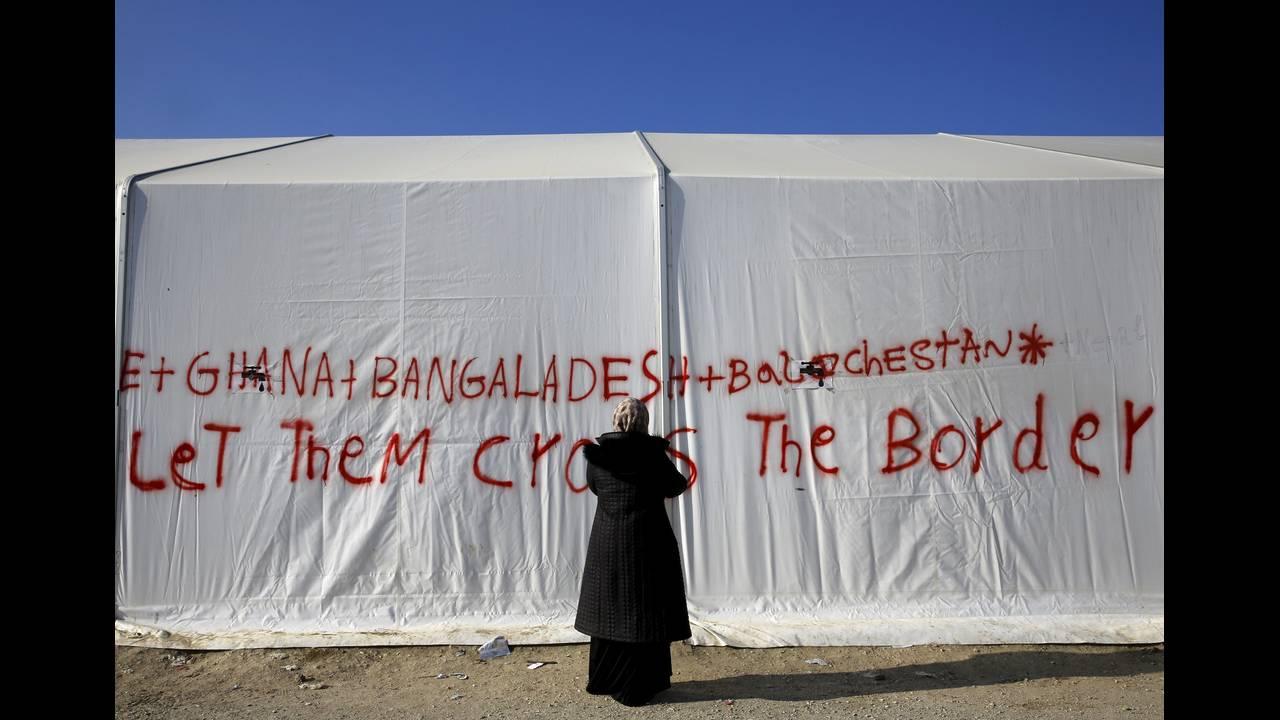 https://cdn.cnngreece.gr/media/news/2019/03/03/167702/photos/snapshot/behrakis-guardian-6.JPG