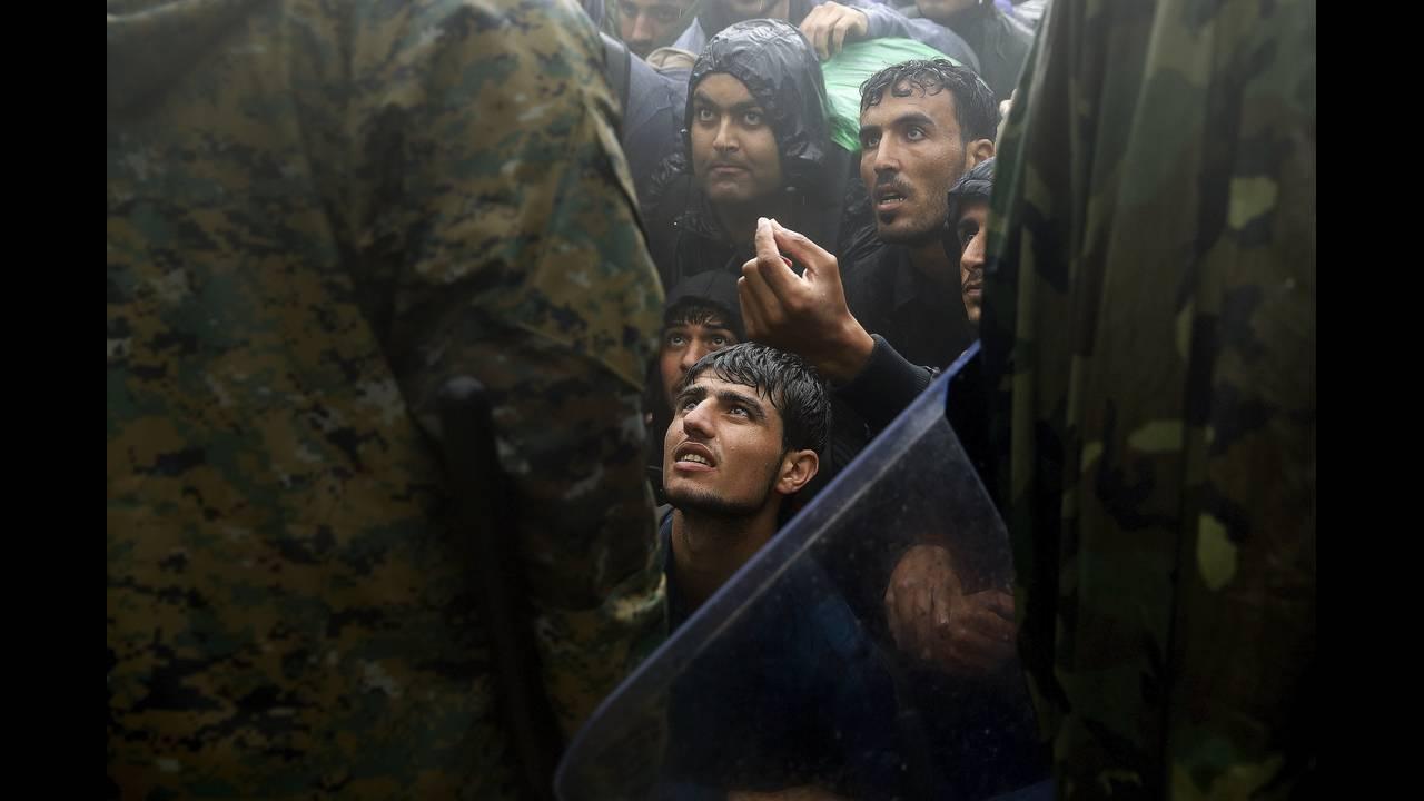 https://cdn.cnngreece.gr/media/news/2019/03/03/167702/photos/snapshot/behrakis-guardian-9.JPG