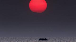 Γιάννης Μπεχράκης: Τα «κλικ» που συγκλόνισαν τον κόσμο