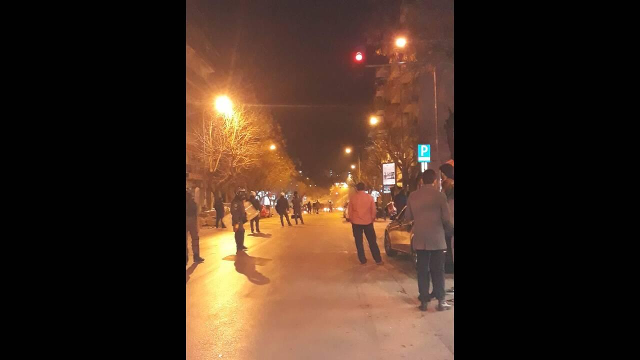 https://cdn.cnngreece.gr/media/news/2019/03/03/167703/photos/snapshot/seleo-3.jpg