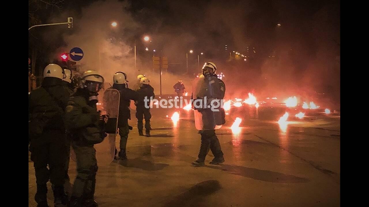 https://cdn.cnngreece.gr/media/news/2019/03/03/167703/photos/snapshot/thessaloniki-2.jpg