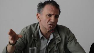 Θλίψη για τον θάνατο του φωτορεπόρτερ Γιάννη Μπεχράκη