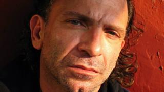 Γιάννης Μπεχράκης: Όταν «ξεγέλασε» τον θάνατο πριν 19 χρόνια