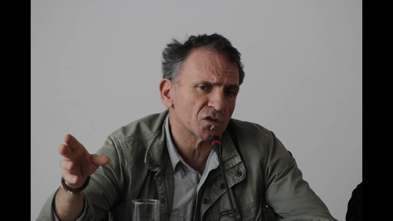 https://cdn.cnngreece.gr/media/news/2019/03/03/167716/photos/snapshot/2526045.jpg