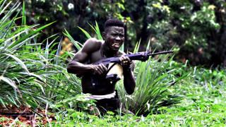 «Ένας από τους καλύτερους φωτορεπόρτερ»: Το «αντίο» του Reuters στον Γιάννη Μπεχράκη
