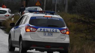 Μυτιλήνη: Σύλληψη δεκάδων ατόμων για την τοποθέτηση σταυρού στην ακτή Απελή