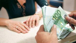 Εξωδικαστικός μηχανισμός: Ευνοϊκή ρύθμιση χρεών για χιλιάδες επιχειρήσεις και ελ. επαγγελματίες