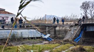 Λέκκας: Οι υποδομές της Κρήτης είναι γερασμένες
