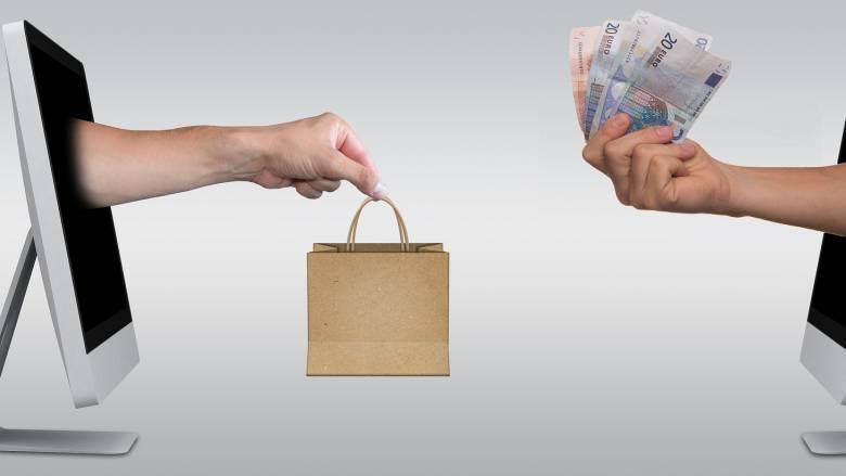 Εκπτωτική εβδομάδα για αγορές στο διαδίκτυο με αποκλειστικές προσφορές