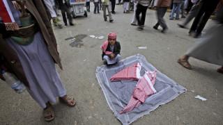 ΟΗΕ: Πέντε παιδιά σκοτώθηκαν από επίθεση στη Χοντάιντα της Υεμένης