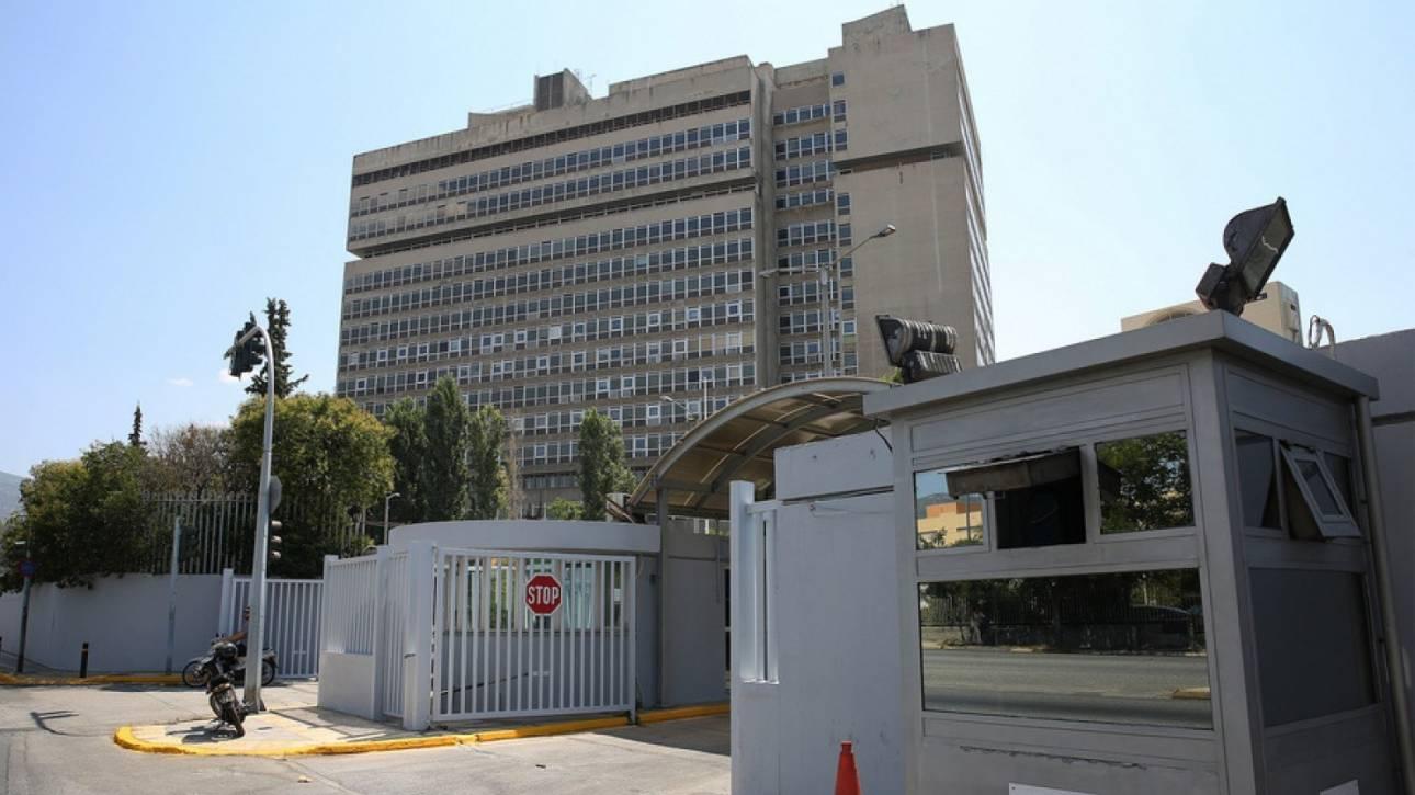 «Κατασκόπους» αναζητά η ΕΥΠ - 302 προσλήψεις εκτός ΑΣΕΠ