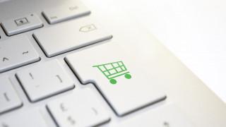 Εκπτώσεις στο διαδίκτυο: Ξεκινούν σήμερα - Δείτε σε ποια προϊόντα