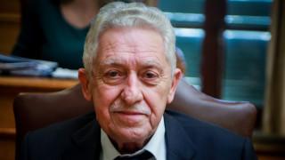 Καταγγελία για προληπτικές προσαγωγές πριν την ομιλία του Φώτη Κουβέλη στα Γιαννιτσά