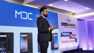 3ο Συνέδριο Partners In Excellence: To electronics networking στο επίκεντρο