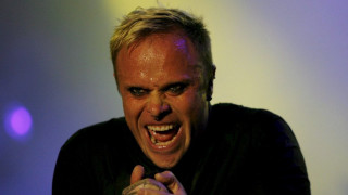 Keith Flint: Από «μανιακός» χορευτής… θρυλικός frontman