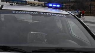 Κρήτη: Στραγγάλισε τη γυναίκα του μπροστά στα παιδιά του