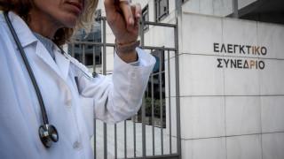 Προσλήψεις στην Υγεία: 10.000 μόνιμες θέσεις μέσα στην επόμενη τετραετία