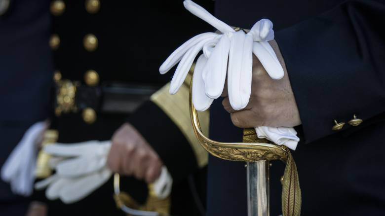 Κρίσεις Ενόπλων Δυνάμεων 2019: Ποιοι μένουν και ποιοι φεύγουν