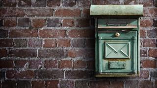 Πώς ένα χαμένο γράμμα τον έκανε δισεκατομμυριούχο