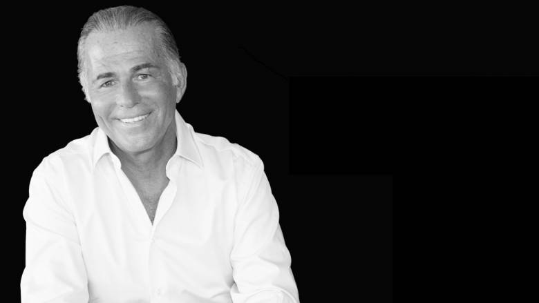 Διάσημος έμπορος διαμαντιών πέθανε σε χειρουργείο για μεγέθυνση πέους