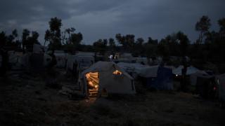 Μόρια: Στον εισαγγελέα κτηνοτρόφος που πυροβόλησε ξανά κατά μεταναστών
