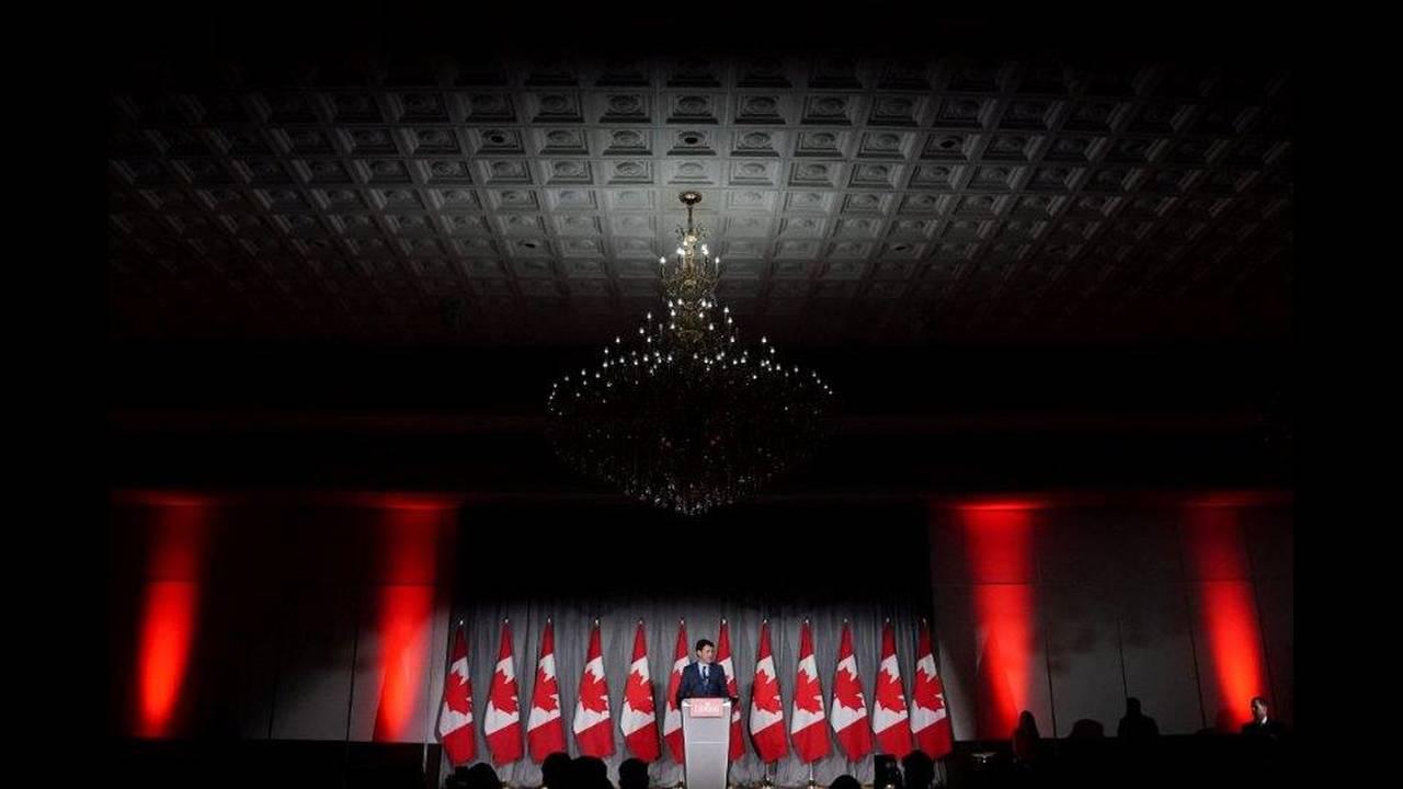 https://cdn.cnngreece.gr/media/news/2019/03/05/167942/photos/snapshot/2018-07-06T005246Z_1573974587_RC1AABBB3370_RTRMADP_3_CANADA-POLITICS.jpg