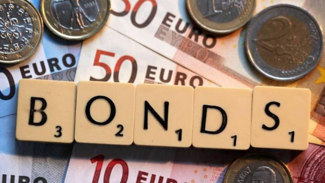 Έξοδος στις αγορές πριν από το Eurogroup της 11ης Μαρτίου