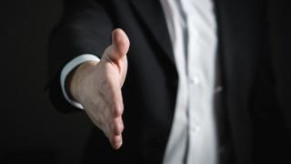 Προσλήψεις εκτός ΑΣΕΠ φέρνει πολυνομοσχέδιο - Ποιους αφορά