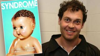 Άγριο έγκλημα στις ΗΠΑ: Βασάνισε και σκότωσε τη σύντροφό του αναπαριστώντας σκηνή από το βιβλίο του