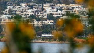Κτηματολόγιο: Έρχονται «ραβασάκια» σε 1 εκατομμύριο ιδιοκτήτες ακινήτων - Τι να προσέξετε