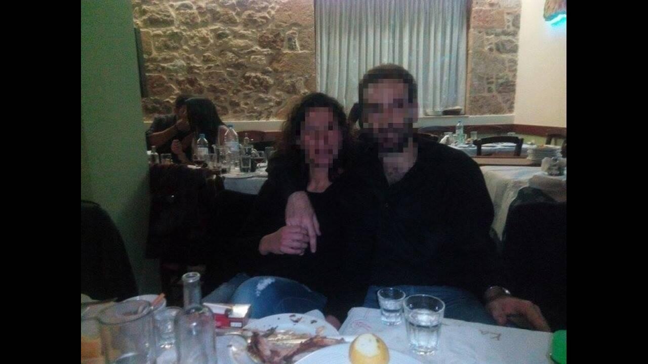 https://cdn.cnngreece.gr/media/news/2019/03/05/167959/photos/snapshot/krhth-2.jpg