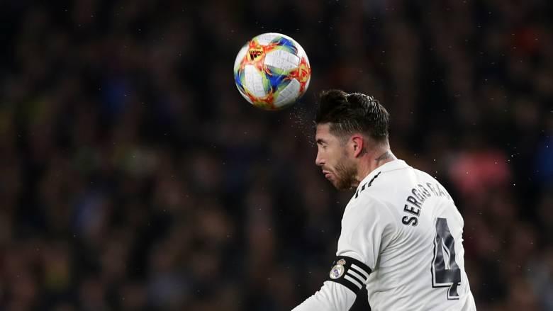 Champions League: Σφραγίζουν την πρόκριση Ρεάλ Μαδρίτης και Τότεναμ