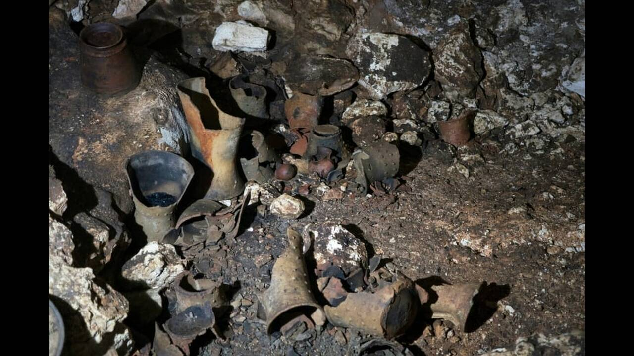 https://cdn.cnngreece.gr/media/news/2019/03/05/167970/photos/snapshot/mexico-archaeology-1.jpg