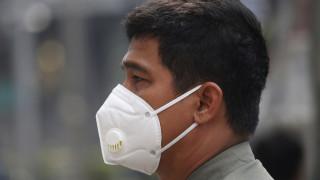 ΟΗΕ: Η ατμοσφαιρική ρύπανση να αντιμετωπιστεί ως απειλή στα ανθρώπινα δικαιώματα