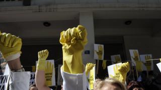 Ιωάννινα: Αναβολή στην εκδίκαση της καθαρίστριας που κατηγορείται για πλαστογραφία