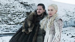 Game of Thrones: Οι πρωταγωνιστές προβλέπουν το τέλος του χαρακτήρα που υποδύονται