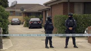 Αυστραλία: Τον σκότωσε στο σπίτι που νοικίαζε μέσω Airbnb επειδή δεν είχε να πληρώσει