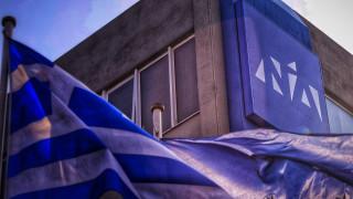 Ευρωεκλογές 2019: Τα νέα ονόματα από τη ΝΔ για το ψηφοδέλτιο