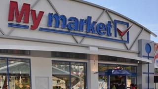Σάλος για έγγραφο του «My Market» προς τους εργαζομένους - Τι απαντά η εταιρεία στο CNN Greece