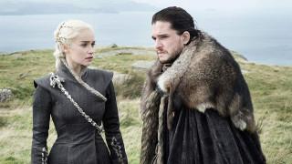 Αγωνία, τέλος: Έφτασε το τρέιλερ του Game of Thrones!