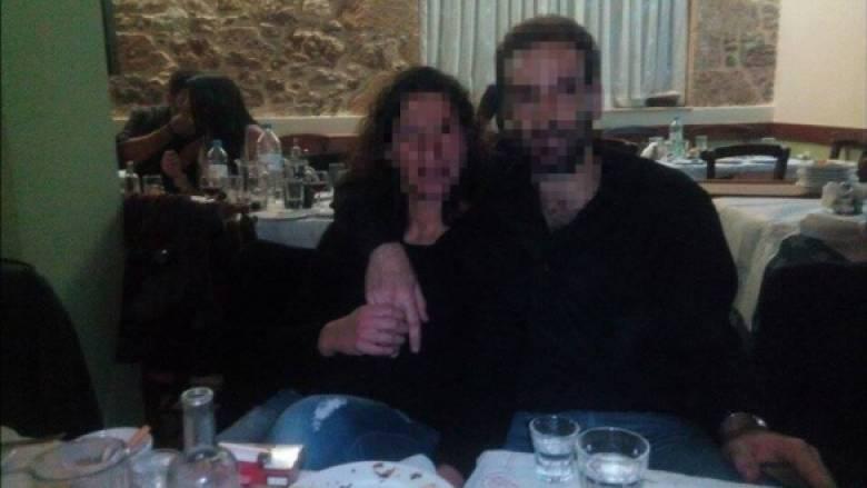 Κρήτη: Για ανθρωποκτονία από πρόθεση διώκεται ο συζυγοκτόνος - Το σπίτι του φονικού