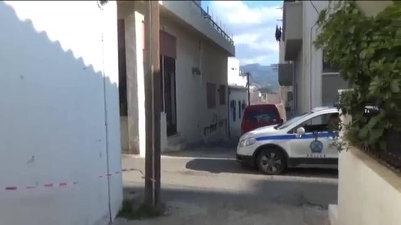 https://cdn.cnngreece.gr/media/news/2019/03/05/168050/photos/snapshot/EGKLHMA-SHTEIA-SPITI2.jpg