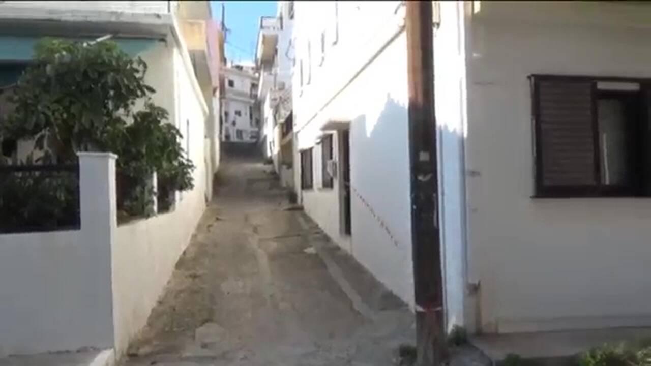 https://cdn.cnngreece.gr/media/news/2019/03/05/168050/photos/snapshot/EGKLHMA-SHTEIA-SPITI4.jpg