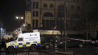 Λονδίνο: Εντοπίστηκαν αυτοσχέδιοι εκρηκτικοί μηχανισμοί σε City, Heathrow και Waterloo