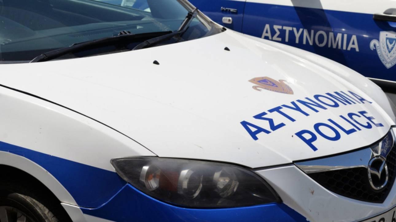 Διπλό φονικό στην Κύπρο: Τι κατέθεσε ο αστυνομικός που πήγε στον τόπο του εγκλήματος