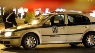 Ένοπλη ληστεία σε κατάστημα ηλεκτρονικών στην Ηλιούπολη