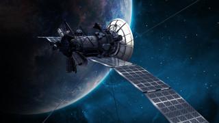 Σταμάτης Κριμιζής: Σε δέκα χρόνια από τώρα θα έχουμε δελτίο διαστημικού καιρού