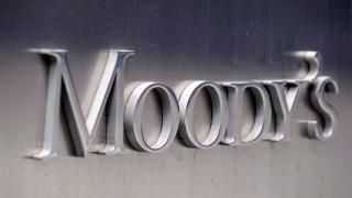 Η Moody's αναβάθμισε τις ελληνικές τράπεζες
