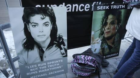 Μάικλ Τζάκσον: Οι έξι πιο σοκαριστικές αποκαλύψεις του ντοκιμαντέρ «Leaving Neverland»