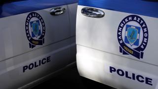 Κρήτη: Χειροπέδες σε σπείρα που έκλεβε και διέλυε αυτοκίνητα - Πλούσια η δράση τους